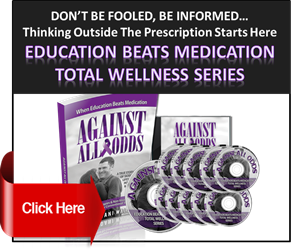 total wellness series