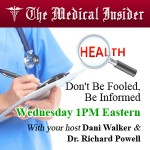 medical insiders