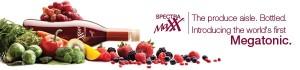 Spectramaxx