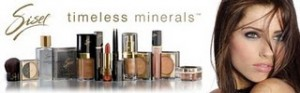mineral makeup 300x93 Looking For Safe, Chemical Free Cosmetics?