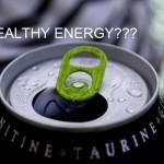 best healthy energy drinks