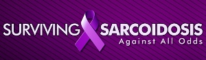 sarcoidosis prognosis
