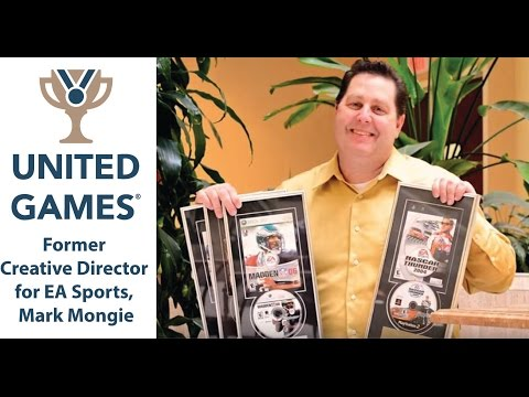 united games marketing review - BizBliss Marketing Consultant & Muse